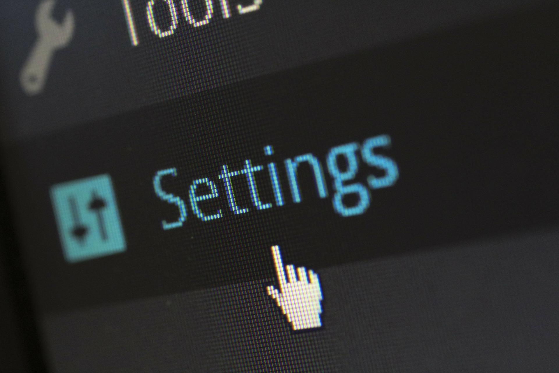 """Imagen de <a href=""""https://pixabay.com/es/users/padrinan-1694659/?utm_source=link-attribution&amp;utm_medium=referral&amp;utm_campaign=image&amp;utm_content=4932632"""">Miguel Á. Padriñán</a> en <a href=""""https://pixabay.com/es/?utm_source=link-attribution&amp;utm_medium=referral&amp;utm_campaign=image&amp;utm_content=4932632"""">Pixabay</a>"""