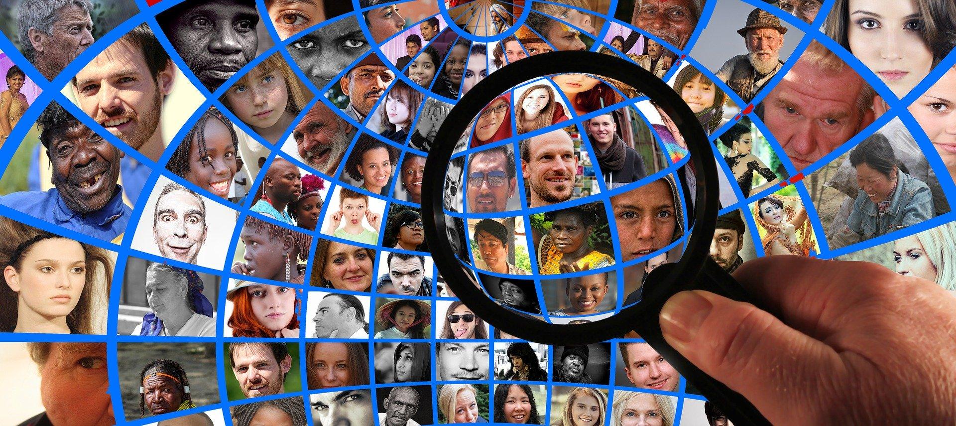 """Imagen de <a href=""""https://pixabay.com/es/users/geralt-9301/?utm_source=link-attribution&amp;utm_medium=referral&amp;utm_campaign=image&amp;utm_content=1607208"""">Gerd Altmann</a> en <a href=""""https://pixabay.com/es/?utm_source=link-attribution&amp;utm_medium=referral&amp;utm_campaign=image&amp;utm_content=1607208"""">Pixabay</a>"""