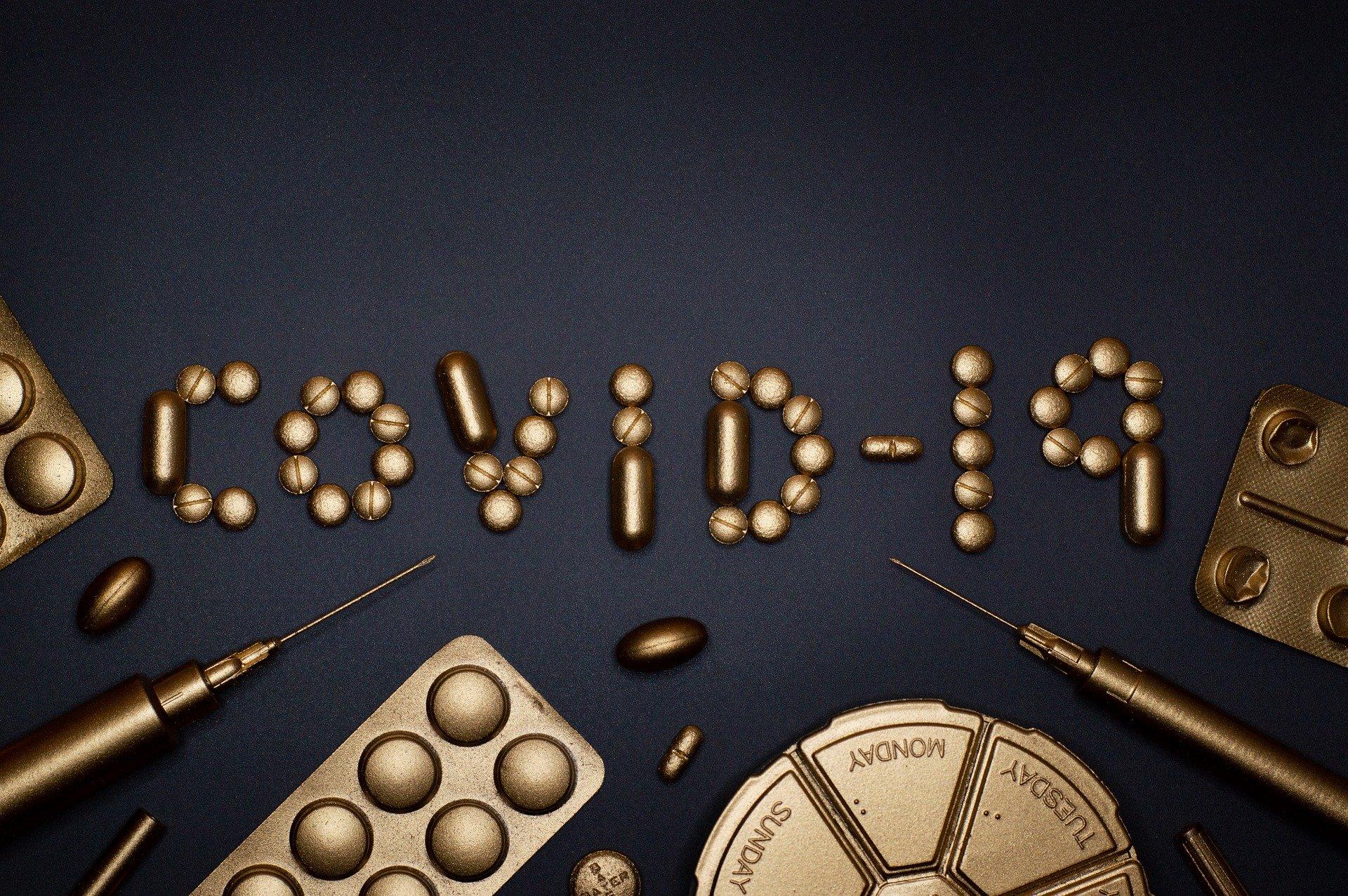 """Imagen de <a href=""""https://pixabay.com/es/users/iira116-7776369/?utm_source=link-attribution&amp;utm_medium=referral&amp;utm_campaign=image&amp;utm_content=4997525"""">Ирина Ирина</a> en <a href=""""https://pixabay.com/es/?utm_source=link-attribution&amp;utm_medium=referral&amp;utm_campaign=image&amp;utm_content=4997525"""">Pixabay</a>"""